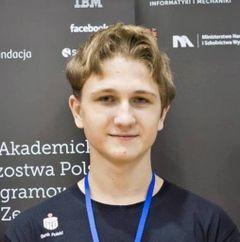 Leonid  L.
