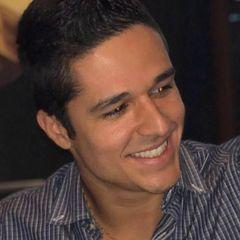 Pedro Paulo D.