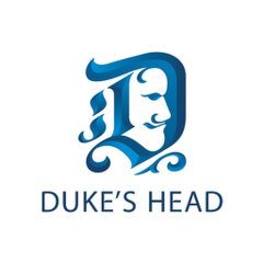 The Duke's Head P.