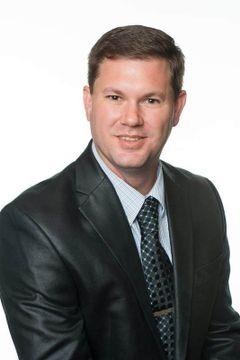 Kirk M.
