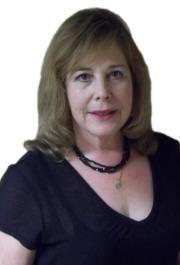 Ilene R.