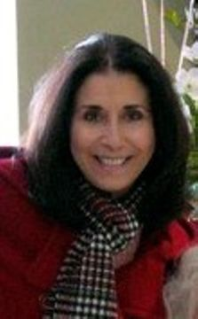 Yvonne W.