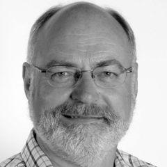 Frank Bodholdt J.