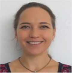 Ida Van N.