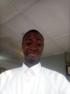 Adewale O.