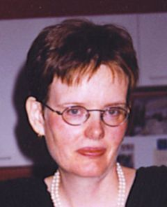Judith R.