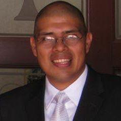 Roberto Carlos Navarro R.