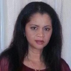Yvette D.