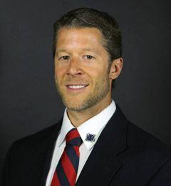 Aaron K