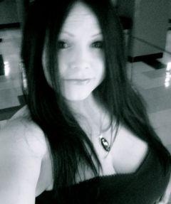 Renee Lopez E.