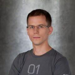 Tomasz T.