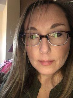 Vickie M.