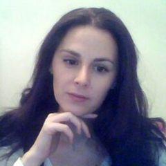 Marija R.