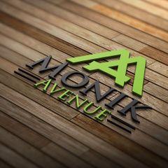 MonikAlex