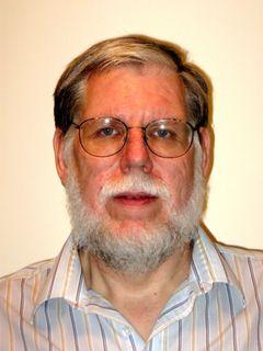 Conrad K.