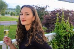 Michaela Emilia R.