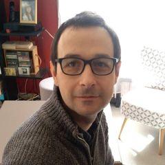 Jaime S.