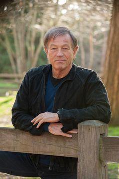 Ken J.