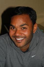 Rama Krishna M.