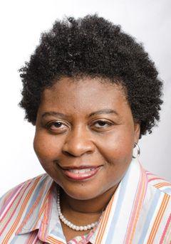 Cynthia A. B.