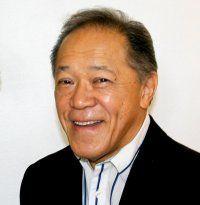 Chuck C.