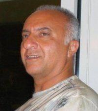 Reza R.