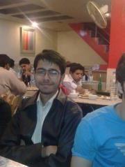 Kashif Umair L.