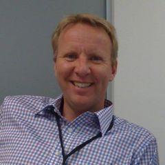 Paul F.
