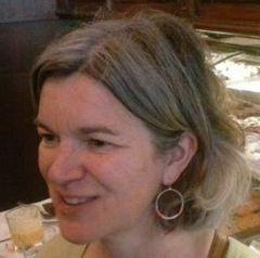 Jill D.