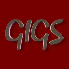 GIGFINDER.COM