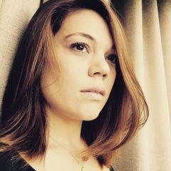 Cecília M.