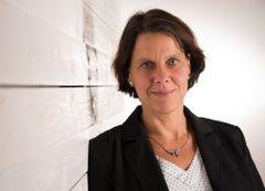 Ulrike D.