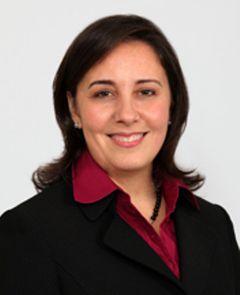 Carmela D.