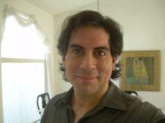 Julian S.