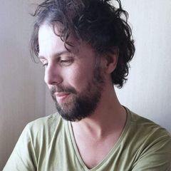 Krzysztof A.