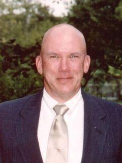 Gary Y.