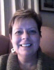 Helen Frances K.
