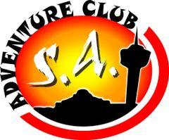 Adventure Club S.