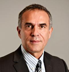 Pavel P.
