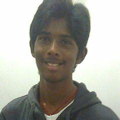 Ravi N.