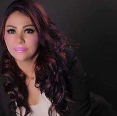 RASHA Abu E.