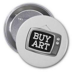 Art H.