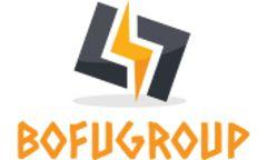 BofuGroup