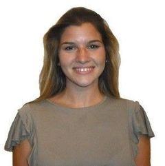 Joana Santiago F.