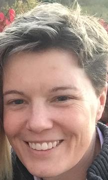 Ellen M. L.