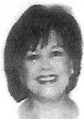 Lillian D.