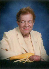 Nancy R. R.