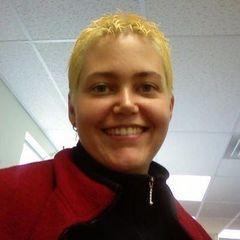 Sara Zenie M.