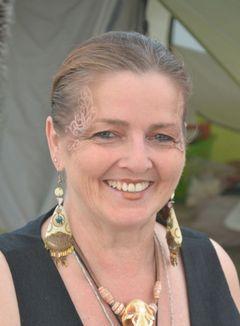 Elaine K.