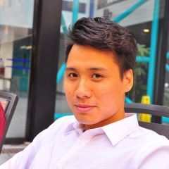 Samuel Fung Wai K.